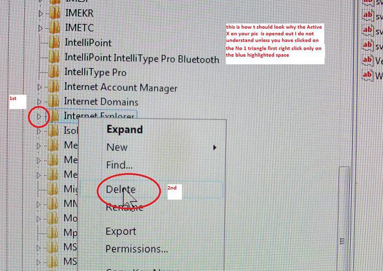 I cant uninstall internet explorer 9-newie.jpg