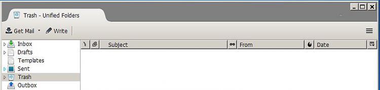 Windows Mail equivalent-thunder-basic.jpg