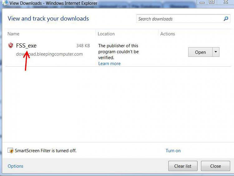 -2013-08-06-20_16_24-view-downloads.jpg