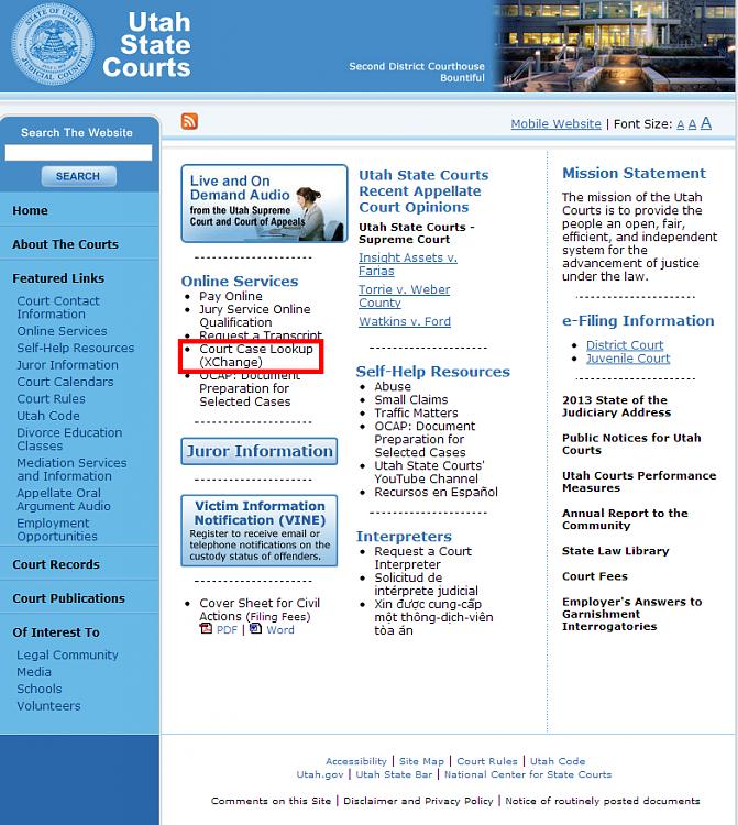 -2013-08-06-20_46_10-utah-state-courts.png
