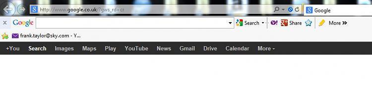 lost search box function-searchbox.jpg