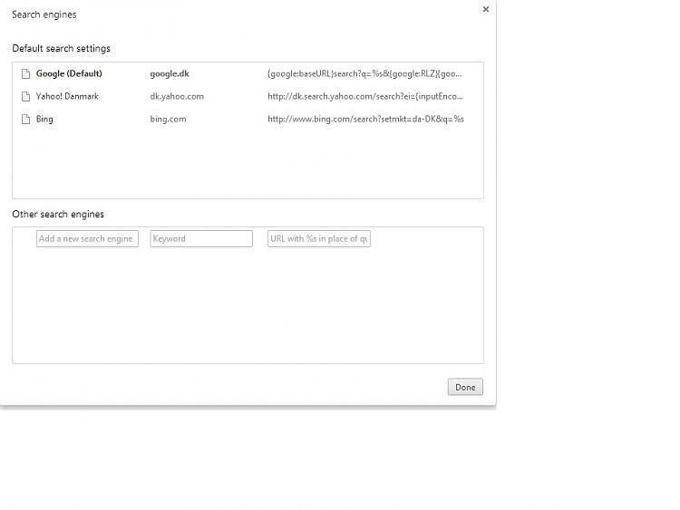 Cannot get rid of Detla Search-serchengines.jpg