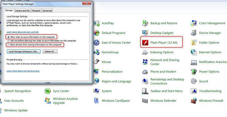 Adobe Flash Player Setting???-flashset.jpg