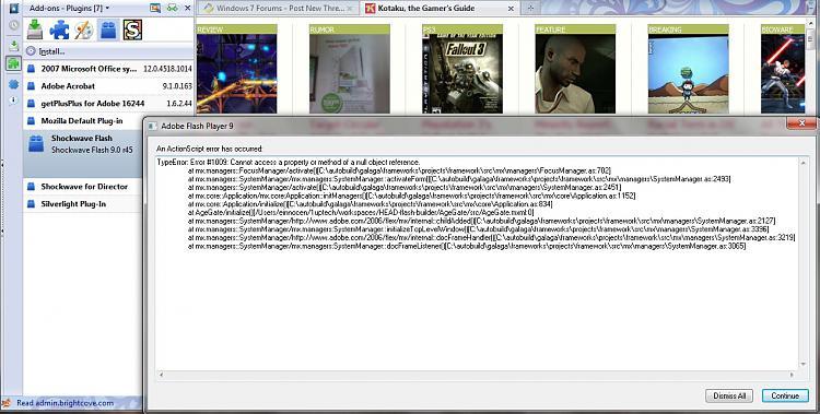 Adobe Flash 9 + Firefox 3.5.3 issues...-screenshot2.jpg