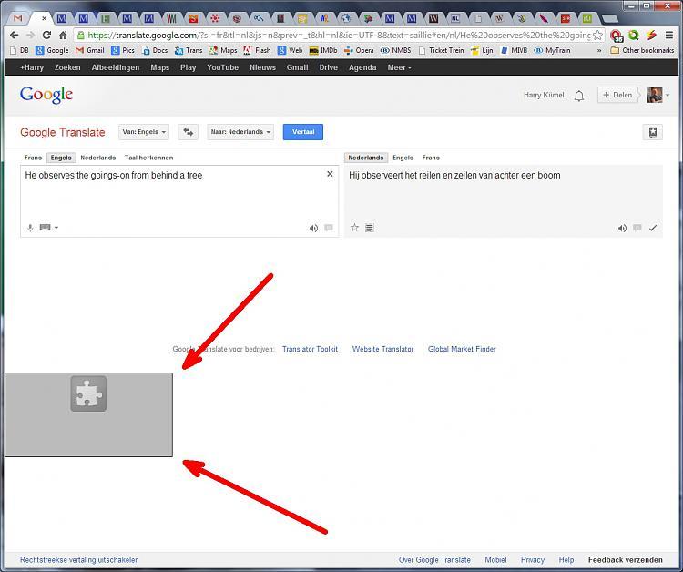 "Strange ""ghost"" appearance of Chrome Plugin Logo-strange-flash-player-ghost.jpg"