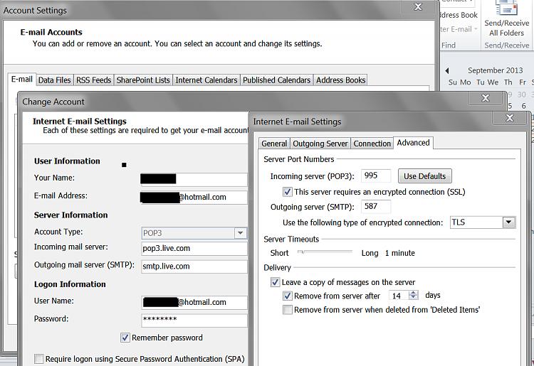 Windows Live Mail Error ID: 0x800CCC0F-olhsp01.png