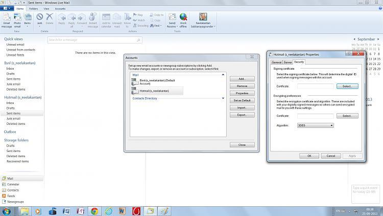 Windows Live Mail Error ID: 0x800CCC0F-hotmail-security.jpg