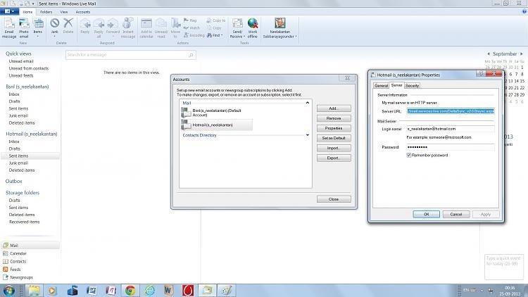 Windows Live Mail Error ID: 0x800CCC0F-hotmail-server.jpg