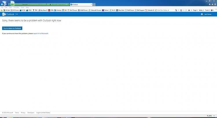 Outlook Mail Problems-outlook-problem-capture.jpg