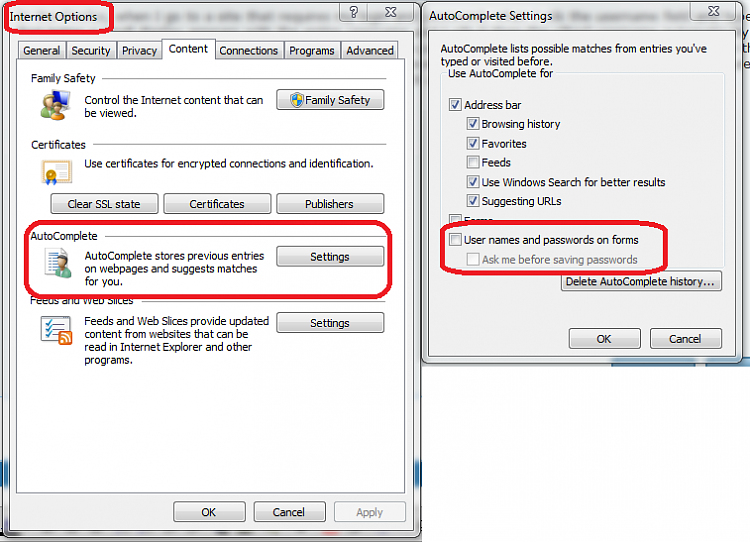IE10 Auto-Display Login Username Help-auto.png