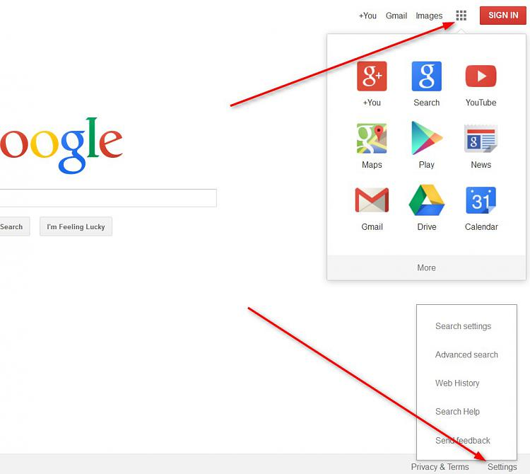 Google menu at top of page-2013-10-03_18h52_55.jpg