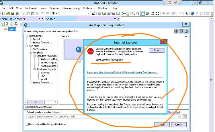 �Internet explorer� message in windows server 2012,-clip_209.jpg