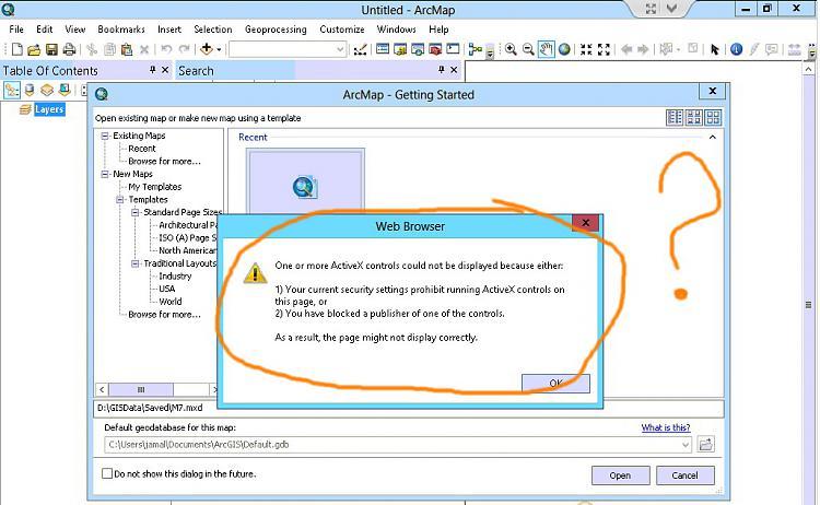 windows server 2012 standard iso file