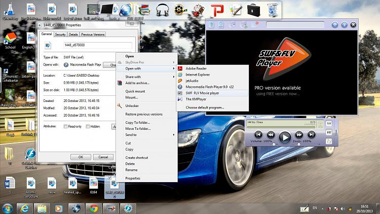Downloading SWF-untitled.jpg