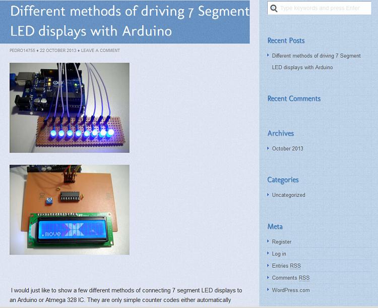 Problem displaying webpage-webpage-problem_2.png