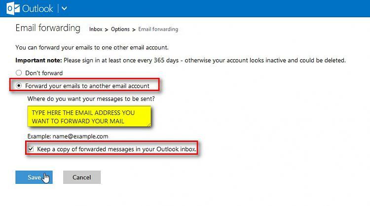 Redirecting live mail-2013-11-11_142934.jpg