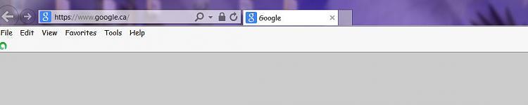 Internet Explorer-image1.jpg