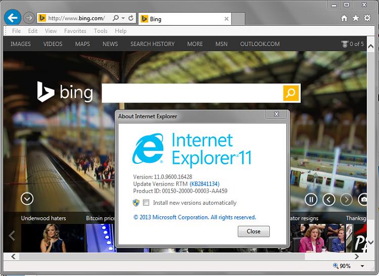 Internet Explorer-iesp02.png