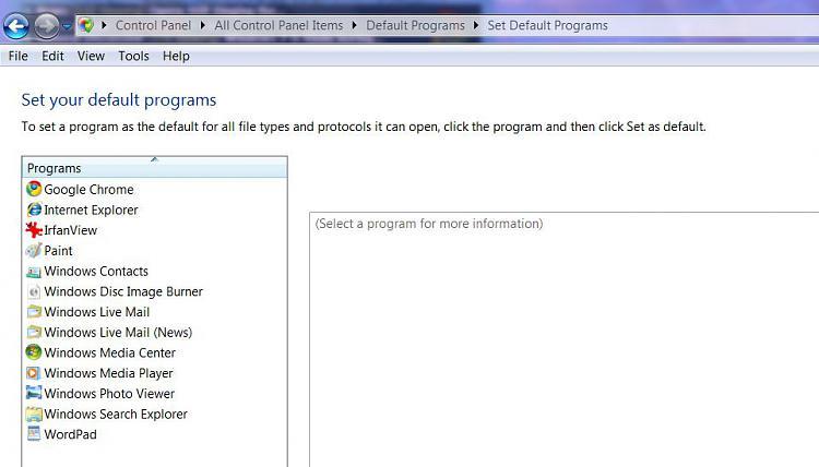 Windows Mail 7-set-default.jpg