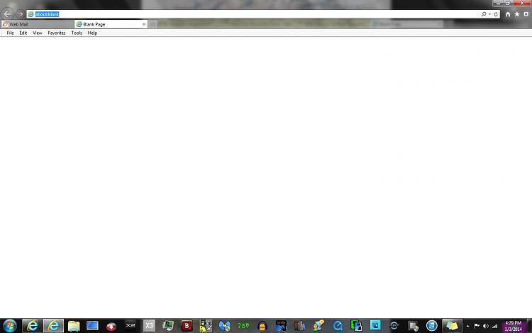New Tab Shortcuts Gone-screen.jpg