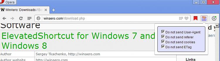 Opera 18 Standalone Browser - configuration?-block-referrer.jpg