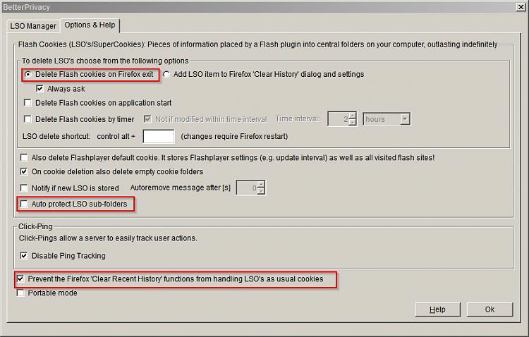 l.yimg.com virus-betterprivacy.jpg