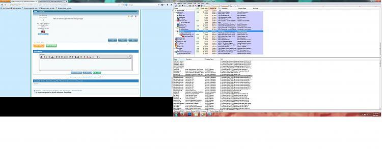 Browser opens by itself reformat didnt help-1aa.jpg