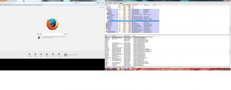 Browser opens by itself reformat didnt help-4aa.jpg
