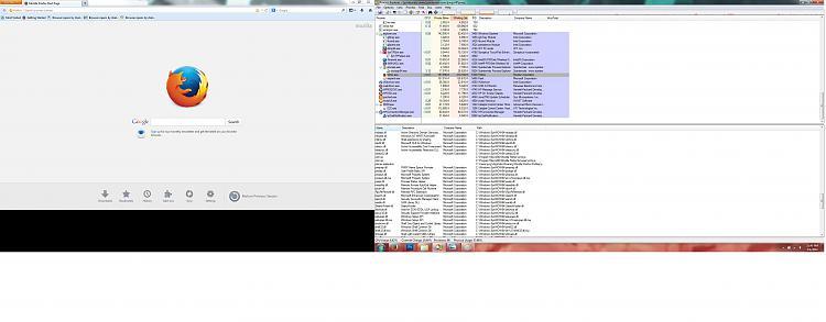 Browser opens by itself reformat didnt help-5aa.jpg