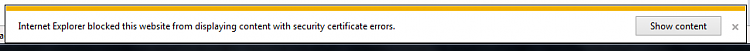 Certificate Errors-errors.png