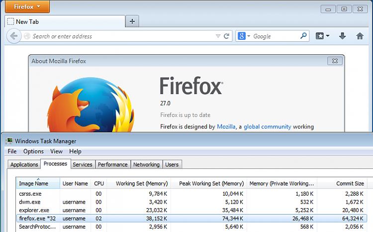 Firefox upgrade, memory hog?-ff0512.png