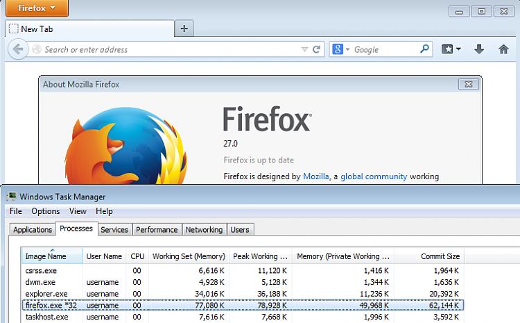 Firefox upgrade, memory hog?-ff4096.png
