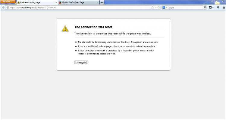 Firefox restarting process at startup-capture.jpg