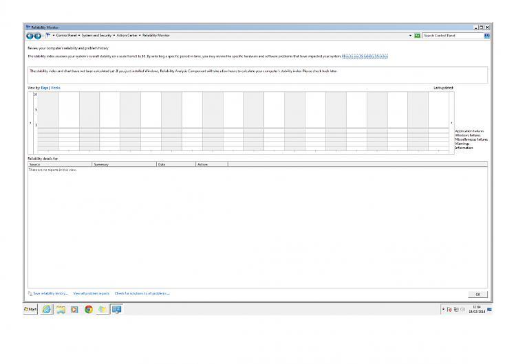 -reliability-monitor.jpg