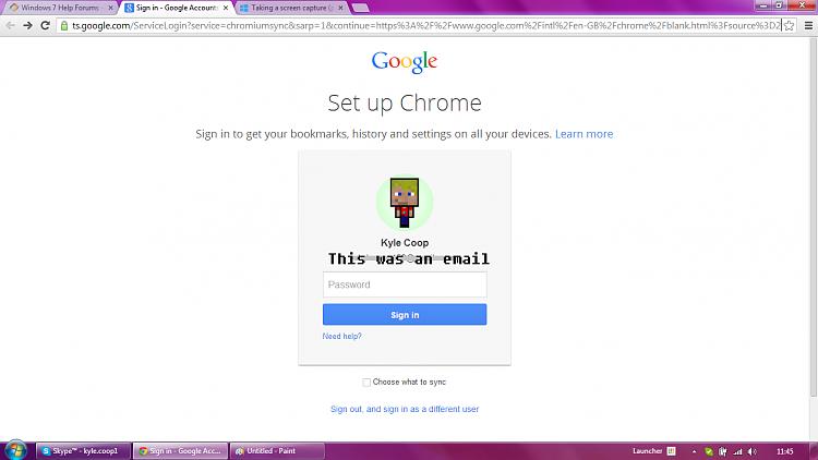 how to delete keywords in google chrome