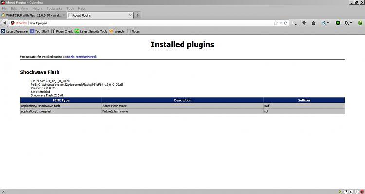 -about-plugins-cyberfox.jpg