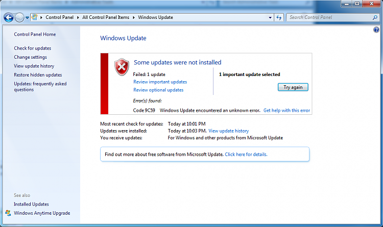 how to change windows 7 home premium to windows 10