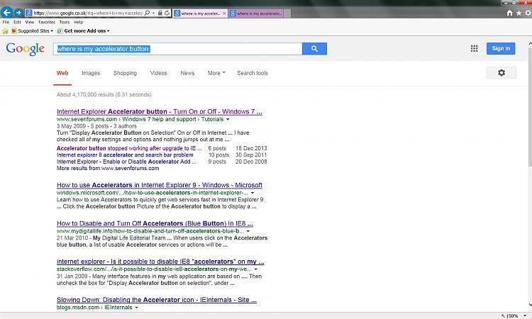 Internet Explorer - help please.-1.jpg
