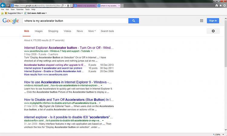 Internet Explorer - help please.-2.jpg