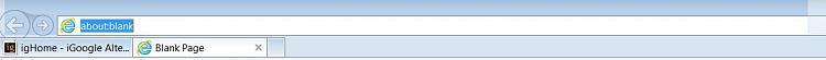 New Tab don't work-new-tab.jpg