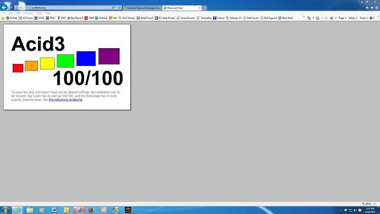 Internet Explore & Google Chrome   Compared!-acid3-test.jpg