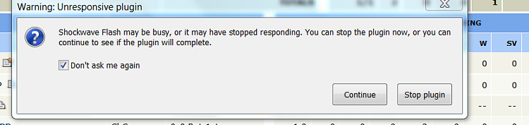 Firefox v28 Crashing-flash.png