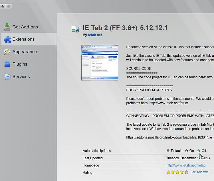 Firefox 28 randomly crashing for the last three days-auto.jpg