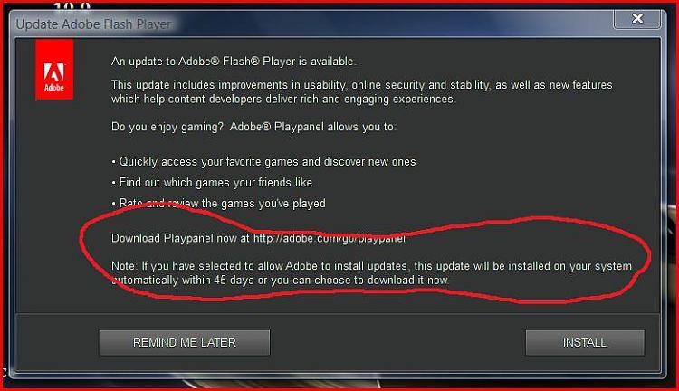 Beware of latest Adobe Flash Player Update.-capture.jpg