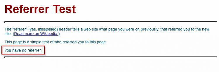 The most SECURE browser?-referrer-test.jpg