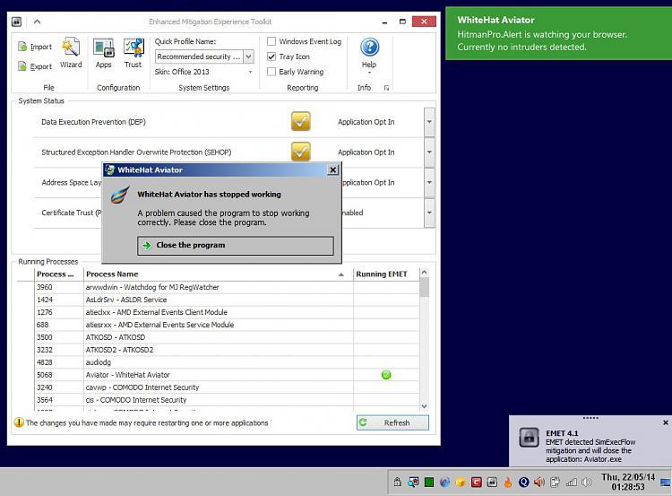 The most SECURE browser?-aviator-vs-emet-2.jpg
