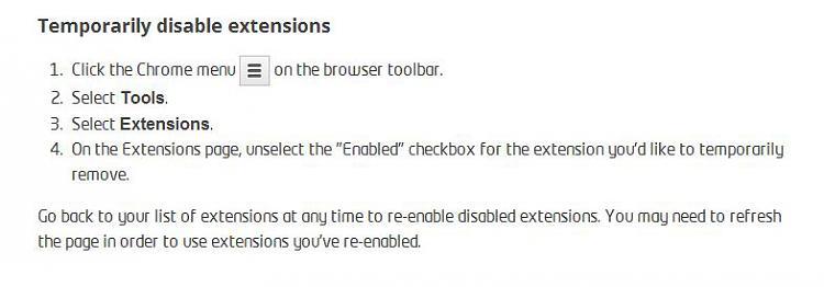 cannot access CloudConvert.org :(-temp.jpg