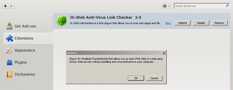 Thunderbird Links don't work-add-thunderbird.jpg