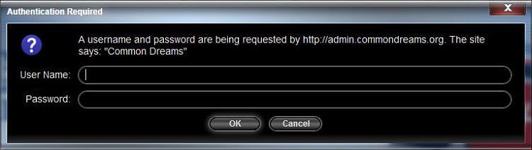 Windows Security popup question.-pale.jpg
