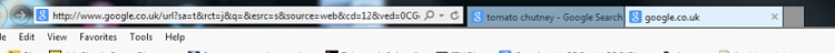 IE sometimes not displayng google result selection-screen-shot-2014-09-17-09.37.14.png